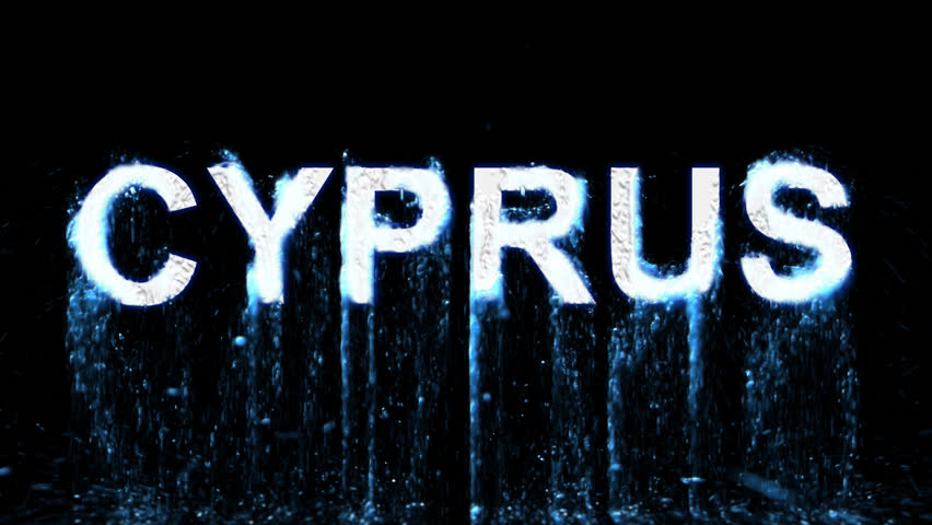 Image result for cyprus name