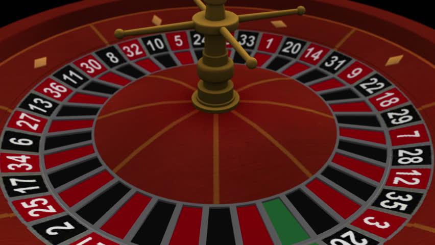 Gambling legality wiki