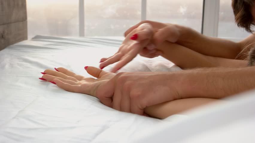Dirty love naked movie stills