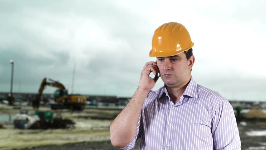 william rutledge construction engineer - 852×480