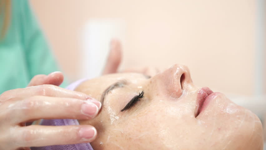 facial-rejuvenation-for-dummies-layout-porno