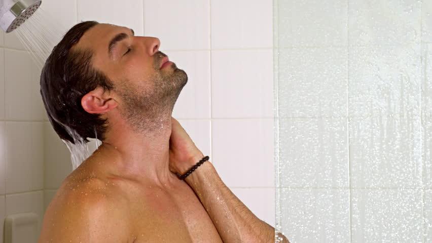 bøsse clip sex boy sex