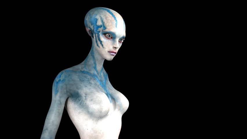 alien female abductions - 852×480