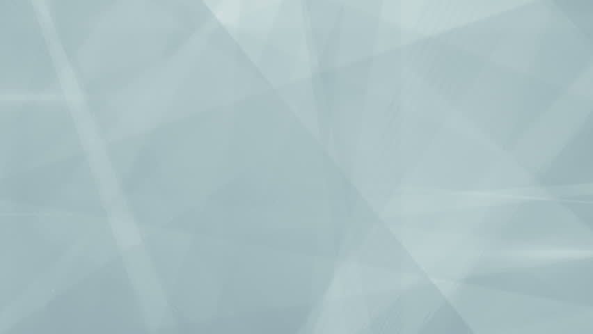 Light gray abstract motion background. Seamless loop animation 4k (4096x2304) | Shutterstock HD Video #33698326