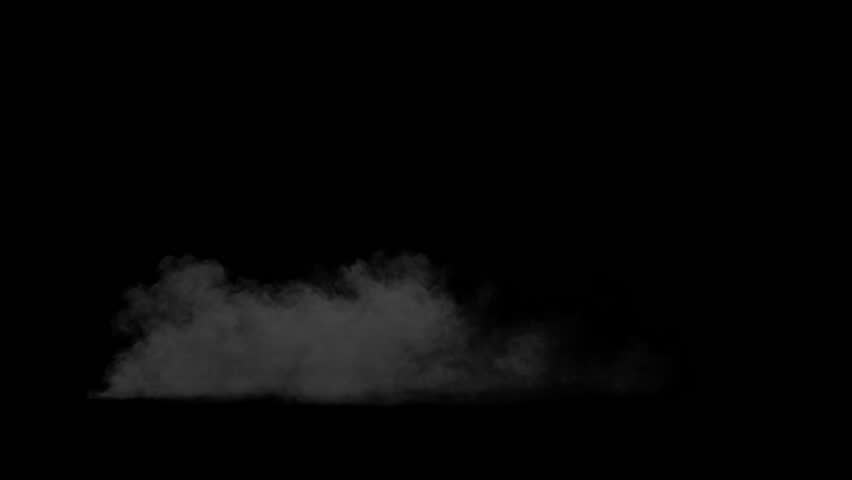 Animation of a dust explosion   Shutterstock HD Video #33985426