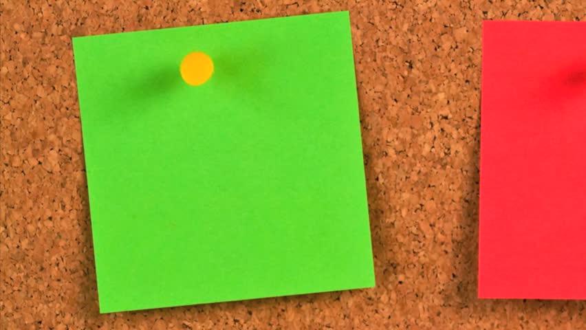 Abstract Green Frame Border Design In Dynamic Motion (FULL ...