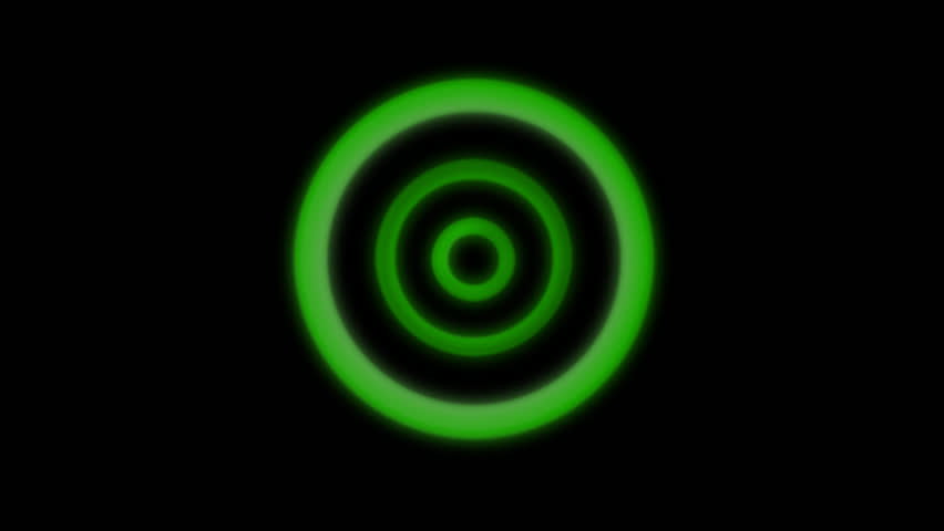 Simple radar, sonar, or sonic wave overlay animation effects. 3 variations available in the clip. Perfect for games, apps, commercials, and marketing presentations. Transparency is embedded in video.