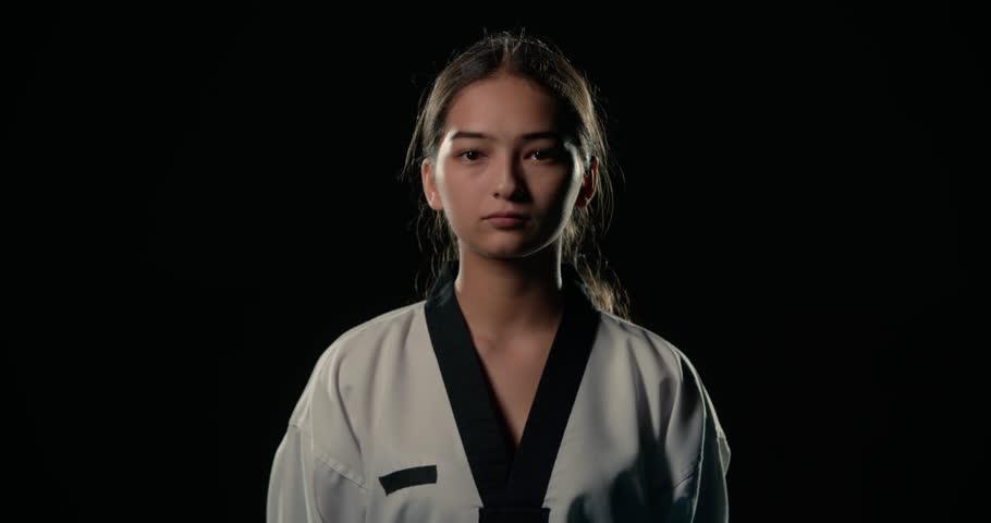 asian-girl-fight-vids