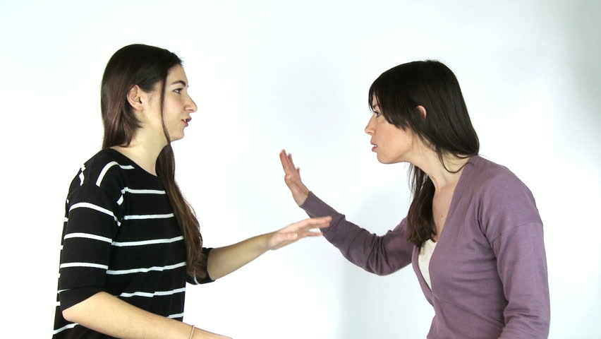 conflict between friends 7 types of conflict conflict can arise between couples, work peers and political governments understanding the basic types of conflicts that may occur in your daily environment can help you avoid disagreements or learn the best way to deal with them.