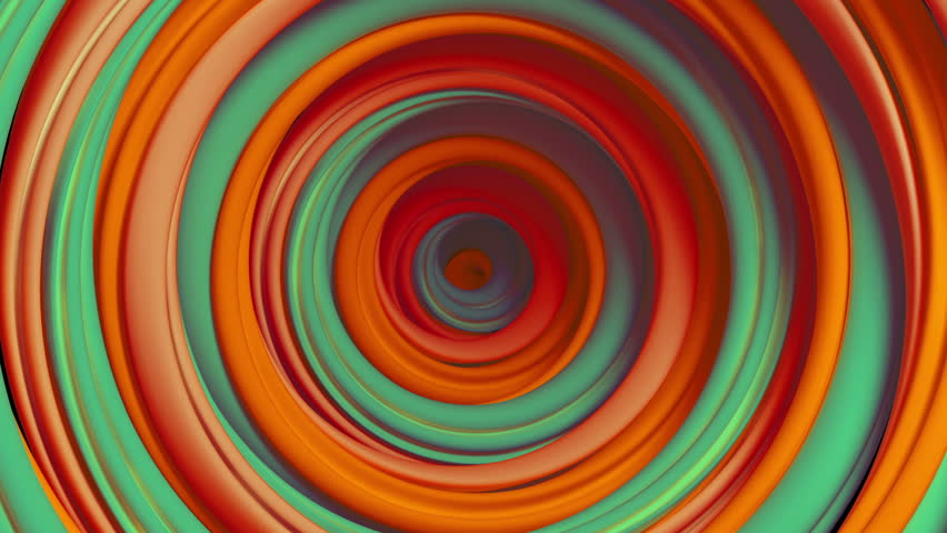 Register >> Hypnotic spiral Footage #page 10 | Stock Clips