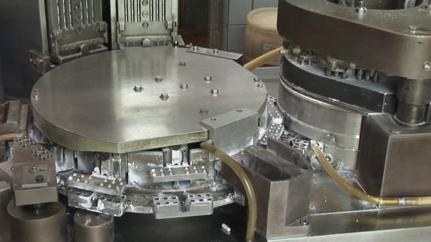 Automatic conveyor for pharmaceutical products (tablets, capsules)