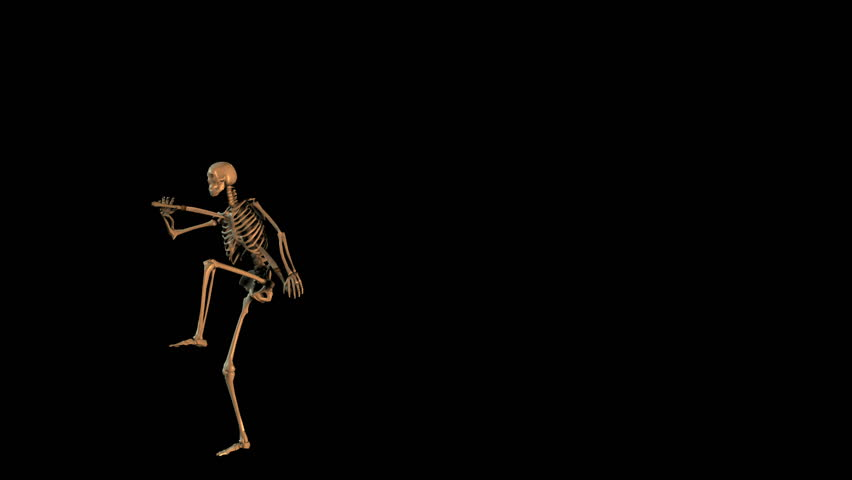Skeleton dance stock video footage 4k and hd video clips skeleton dance stock video footage 4k and hd video clips shutterstock malvernweather Gallery