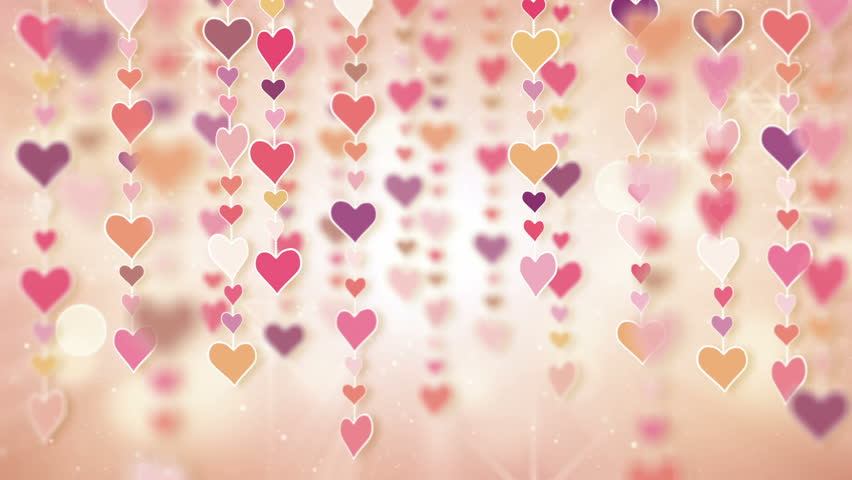 Valentines Day Free Video Clips - (269 Free Downloads)