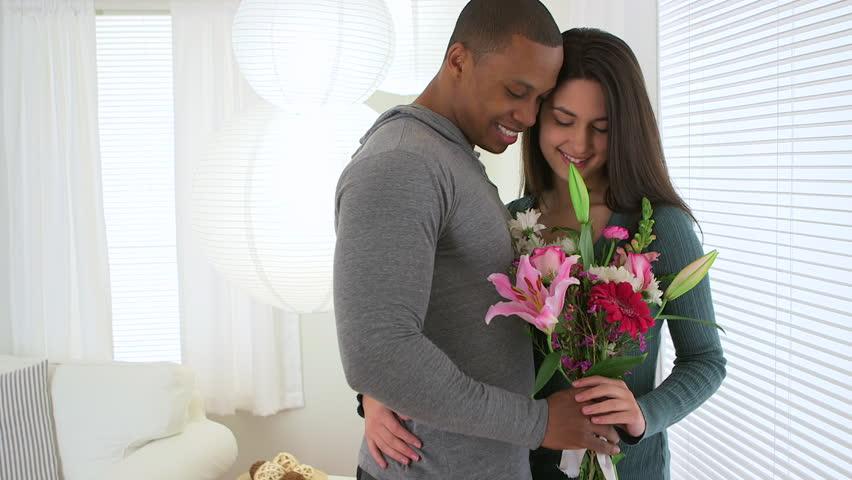 Black Women Kissing Porn