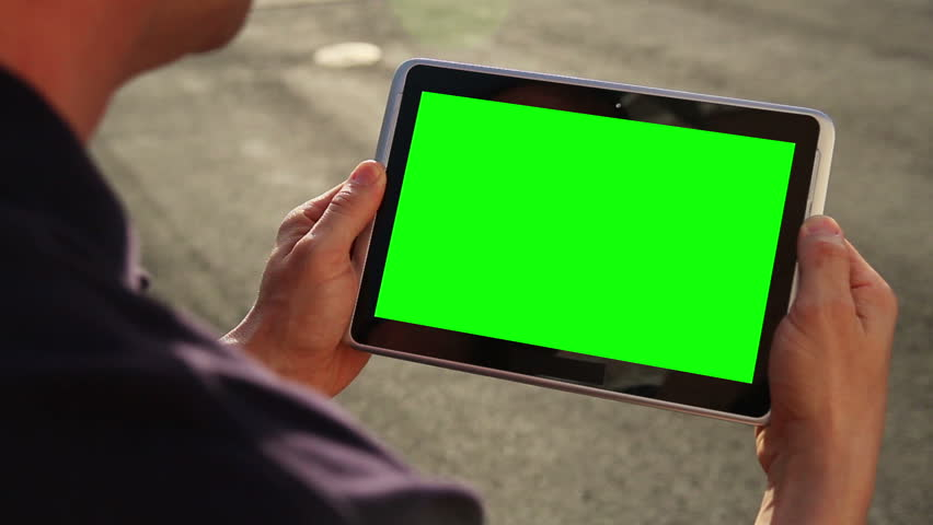 Green Screen Background Stock Footage Video Shutterstock