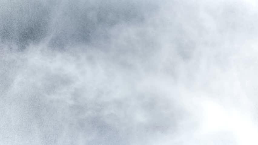 mist background stock footage video shutterstock