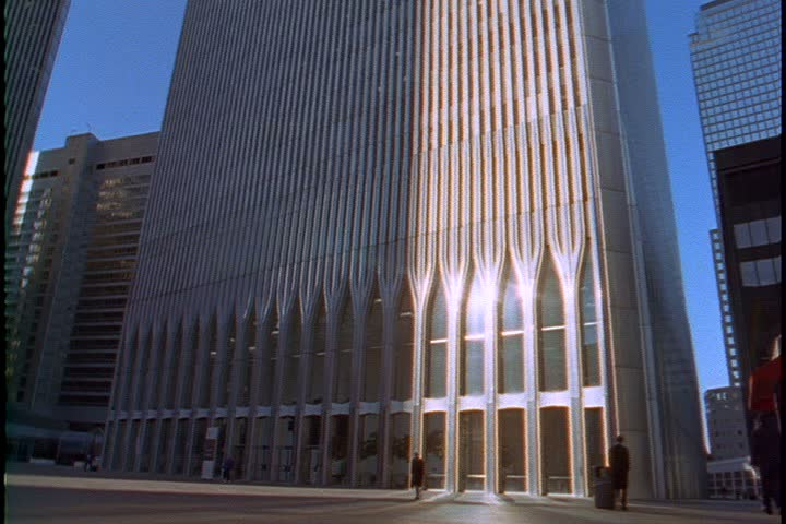 New York City - December Stock Footage Video (100% Royalty-free) 3953816    Shutterstock