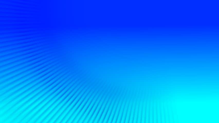 Dark Sky Blue Color
