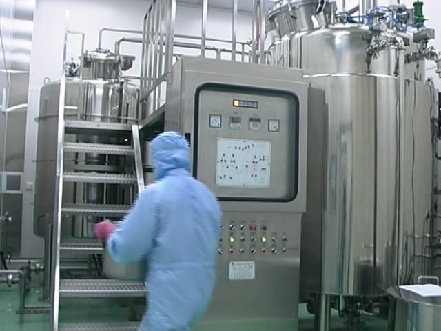 bangladesh pharmaceutical industry Follow by email bangladesh pharmaceutical industry analysis in bangladesh pharmaceutical sector is one of the most developed hi tech sector which is contributing in the country's economy.