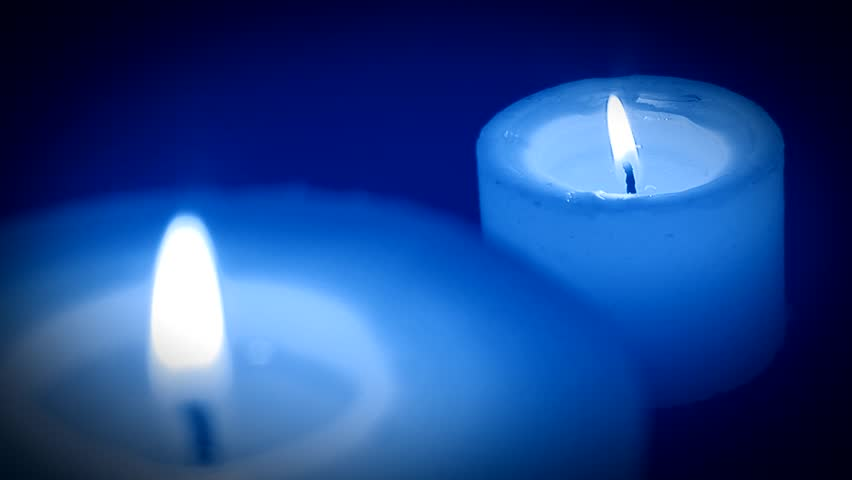 2 Candles - The Best Candle Design