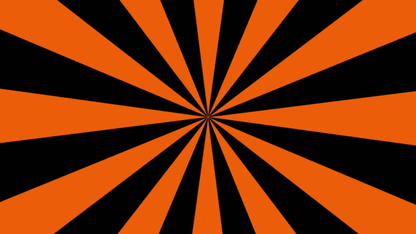 A seamless looping black and orange pinwheel background stock a seamless looping black and orange pinwheel background stock footage video 4155946 shutterstock voltagebd Image collections