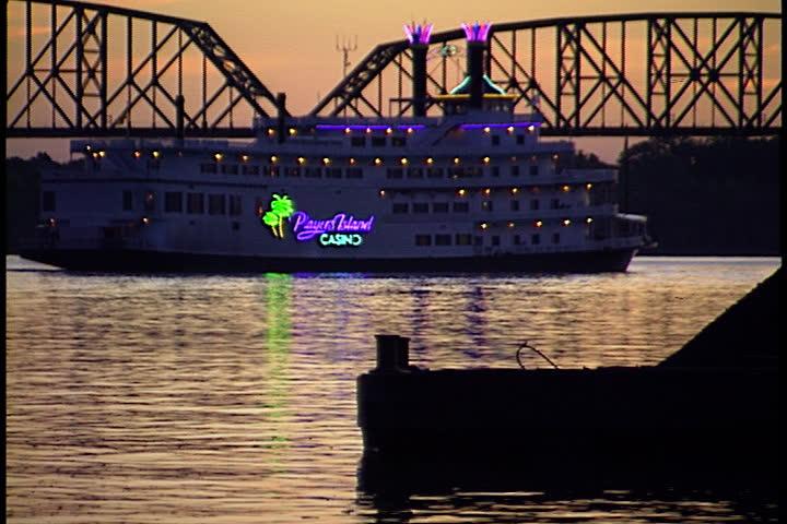 Metropolis casino boat casino smoking ban atlantic city