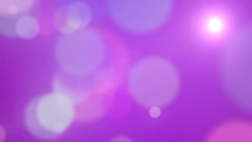 Purple Abstract Background Stock Footage Video 100 Royalty Free 4189756 Shutterstock