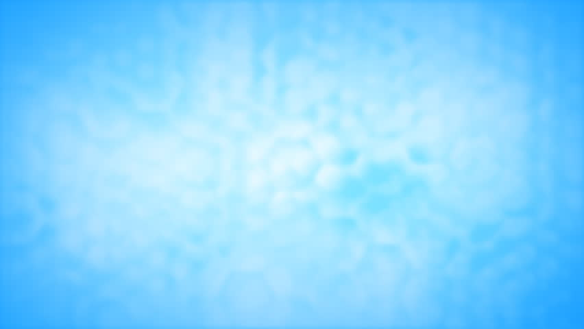 Photo Collection Light Blue Background Hd