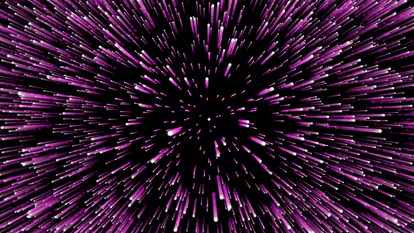 Distribution lines particle #4295306