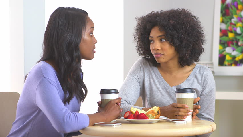 two people having a conversation wwwimgkidcom the