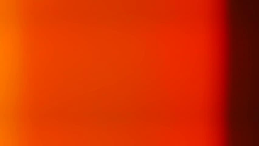 Warm film burn style glows - set of 3 in one clip. | Shutterstock HD Video #4371686