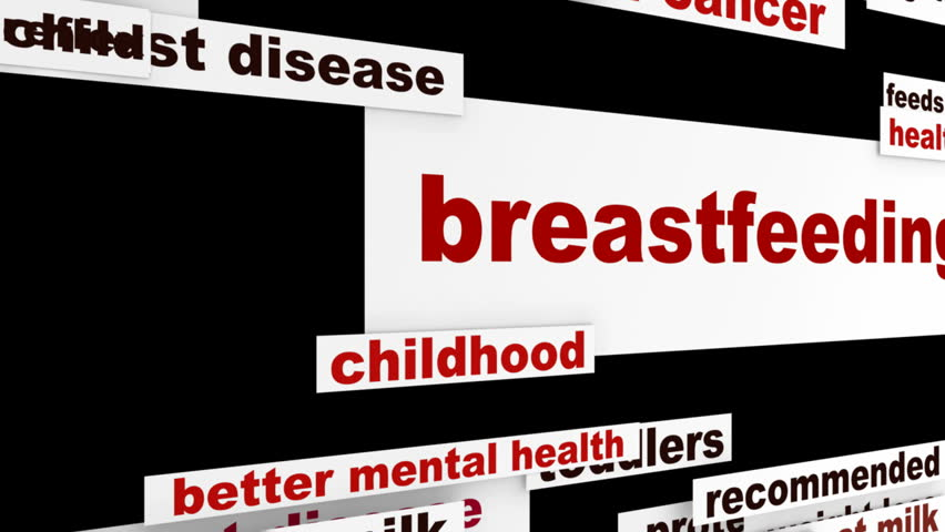 Breast Milk Stock Footage Video  Shutterstock