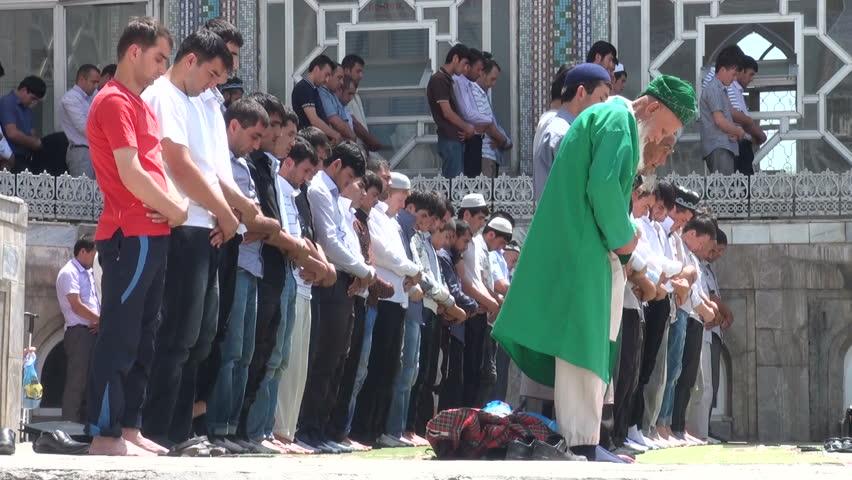 Знакомства таджикистан мусульманками в сайт