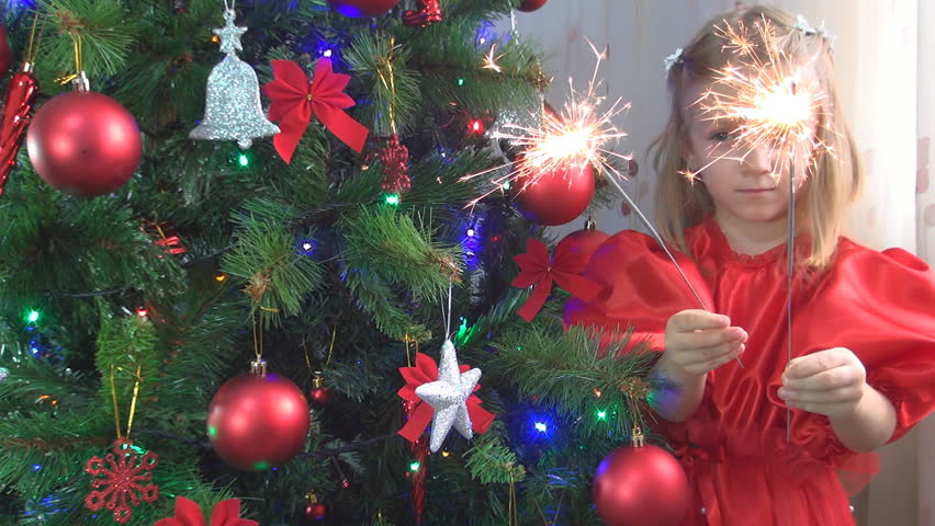 merry christmas kids stock video footage 4k and hd video clips shutterstock