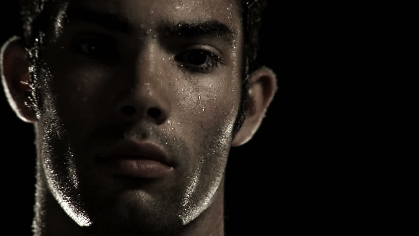 Header of sweat