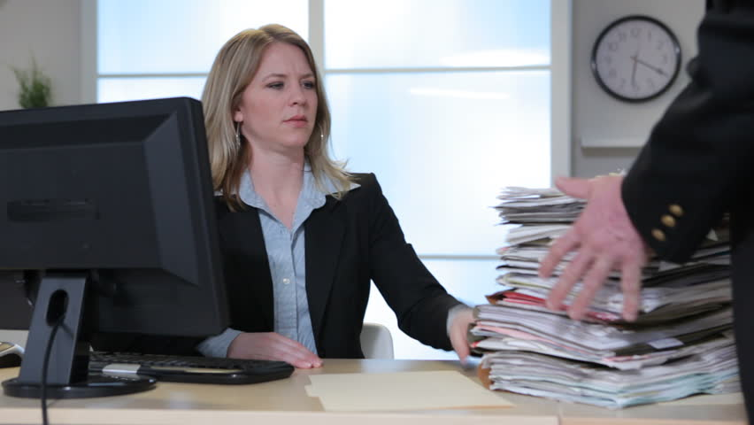 the overworked estate manager 7 productivity-boosting tips for overworked landlords posted on november 6, 2015 october 20, 2017 by bay management group you might find it difficult to work productively every day, especially when you're a baltimore county landlord with tons of tasks that need to be completed.