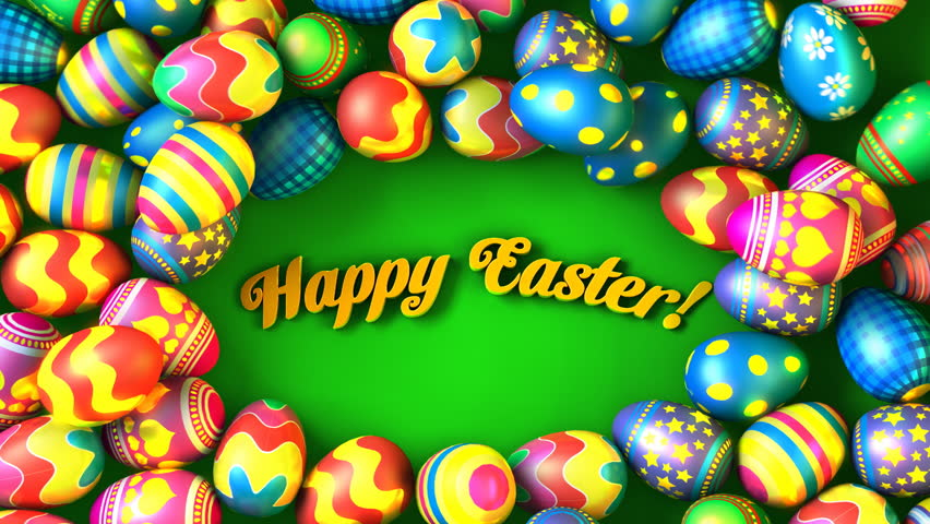 Happy Easter Images 2017, Whatsapp DP'S & Easter Sunday 2017 ...