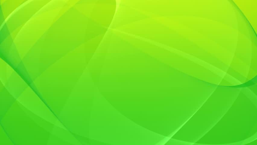 elegant green backgrounds - photo #1
