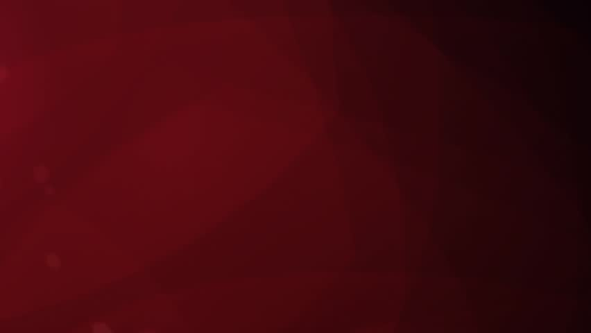 Red Abstract Motion Background | Shutterstock HD Video #4648136