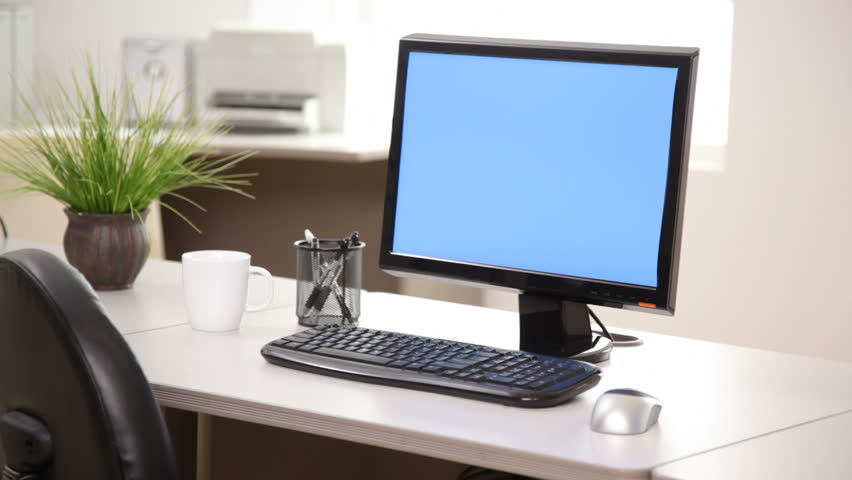 Best Desktops for Home use