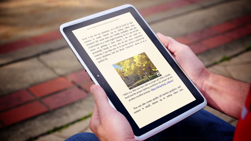 Image result for ebook