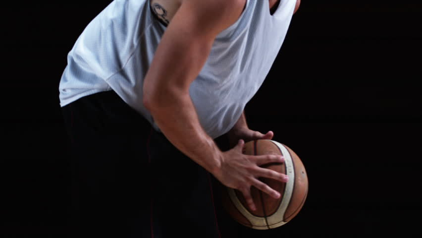 modeling basketball free throws Basketball free throw shooting is key in many games learn how to become a better free-throw shooter encourage and work with your teammates on free throws.