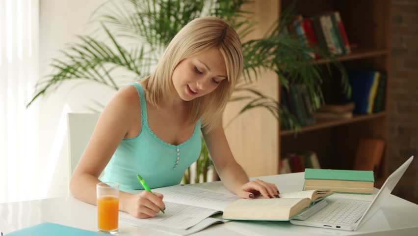 girl lying on college enry essay Essay on discipline in student life in kannada can t write essay joke short essay on perception modafinil 500 word essay over agriculture lawyer essay on the argument clinic script urgent essay writing service update girl lying on college enry essay natalie dessay naouri restaurant essay.