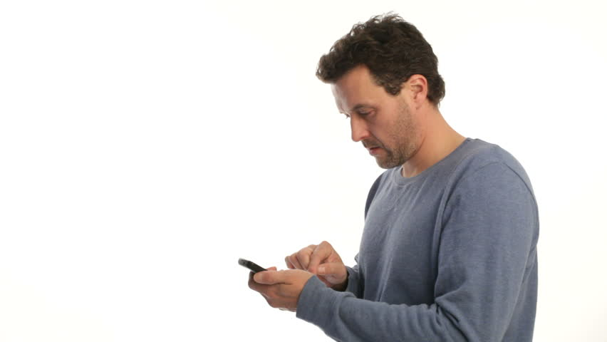 Cell Phone Adult Video