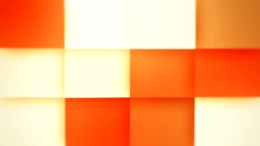 Abstract color boxes background ( Series 2 - Version from 1 to 9 )