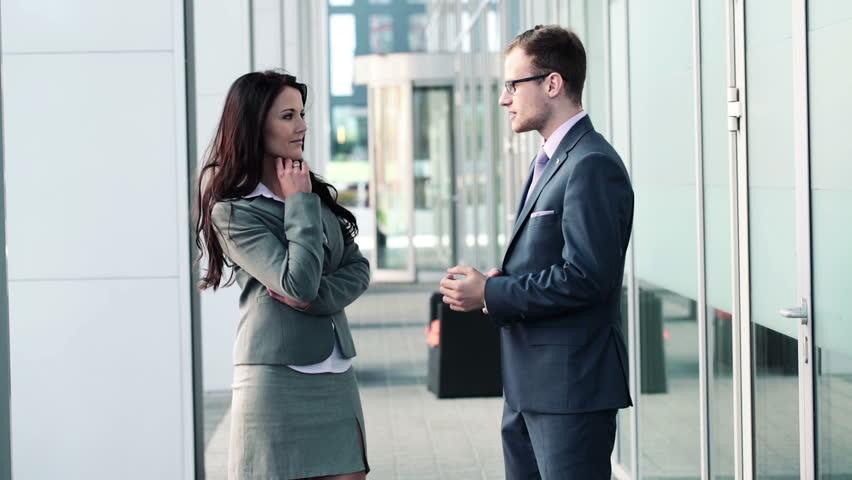 8 Kebiasaan Baik yang Harus Dimiliki oleh Setiap Pebisnis