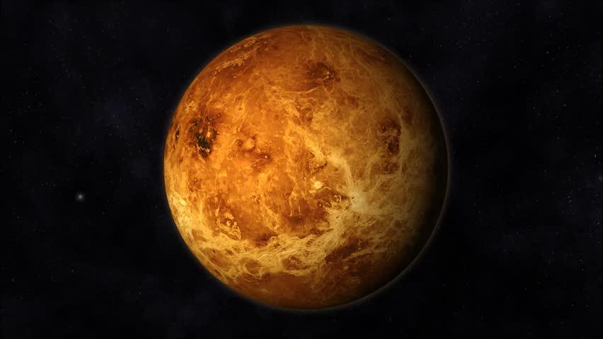 Venus Animation Stockvideos & Filmmaterial (100 % lizenzfrei) 4810796    Shutterstock