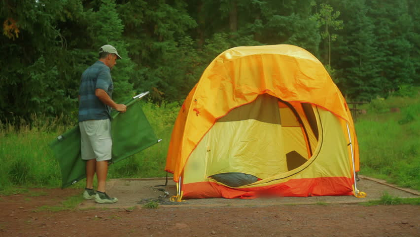 a frustrating tent camping activity If you want to save yourself some campground frustration  or prefer tent camping  amenities and activities provide the setting for a fun family vacation.
