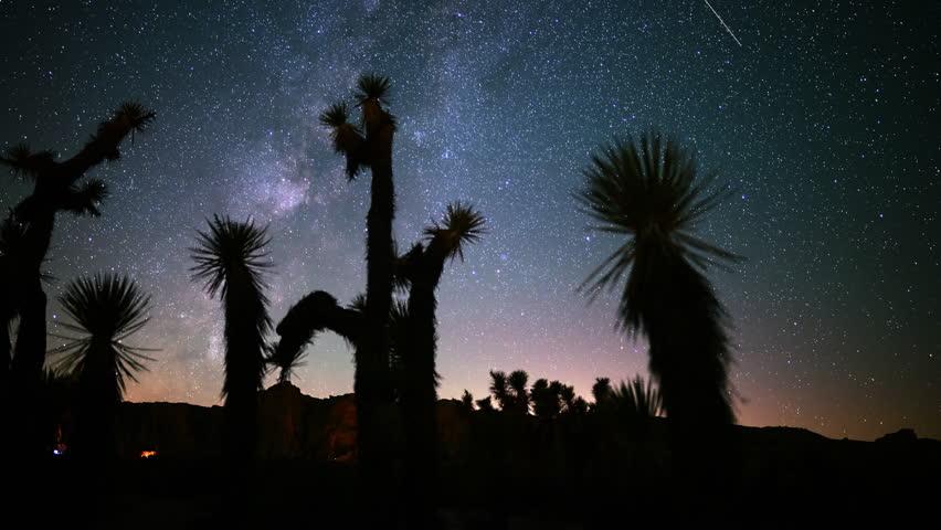 Αποτέλεσμα εικόνας για milky way galaxy