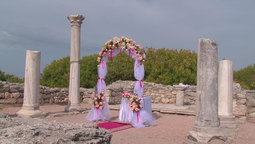 Vadi pvss wedding